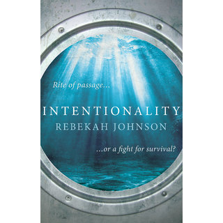 Intentionality
