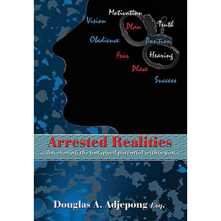 Arrested Realities