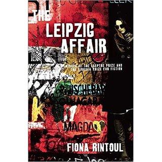 The Leipzig Affair