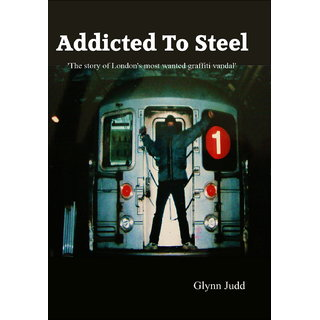 Addicted to Steel
