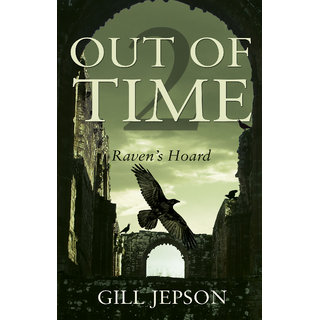 Out of Time 2