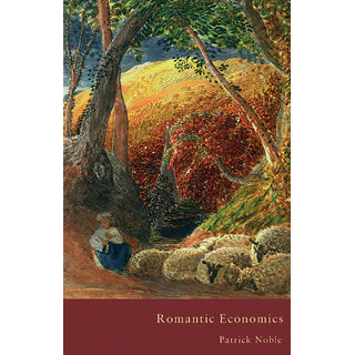 Romantic Economics