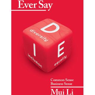Ever Say DIE