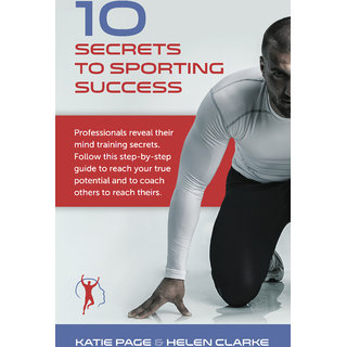 10 Secrets to Sporting Success