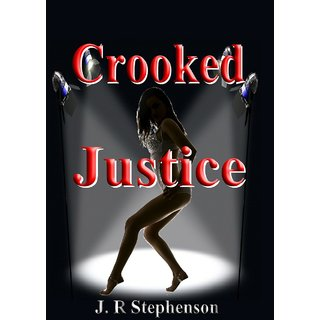 Crooked Justice