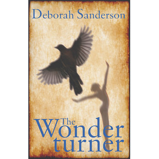 The Wonder Turner