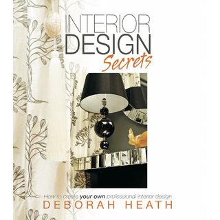 Interior Design Secrets