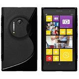 Excel S-Line TPU Case For Nokia Lumia 1020