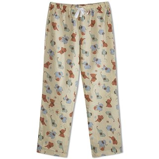 GreenApple Elephun Mummas Pyjamas