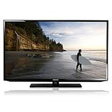 Samsung 40EH5000 40 Inches Full HD LED Television