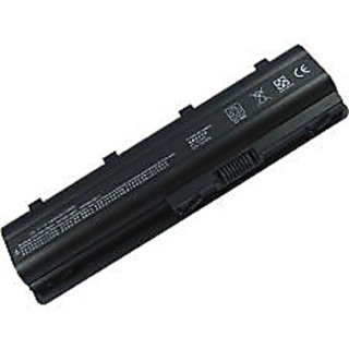 Laptop Battery For Hp Compaq P/N  Hstnn-Q48C, Hstnn-Q49C, Hstnn-Q50C With 6 Months Warranty HPbatt533 HPbatt533