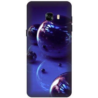 A marc inc. Back Cover for Samsung Galaxy J5 SKU-10293-CSN17AN10894