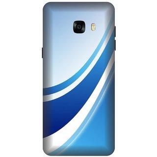 A marc inc. Back Cover for Samsung Galaxy J5 SKU-10074-CSN17AN10675