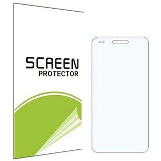 Lyf Wind 5 Tempered Glass Screen Guard By Aspir