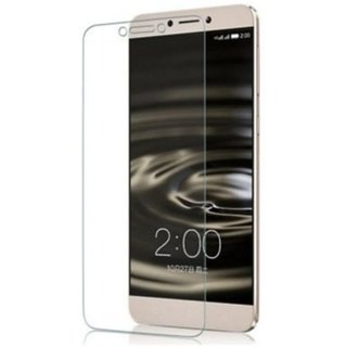 Letv le 1s Tempered Glass Screen Guard By Aspir