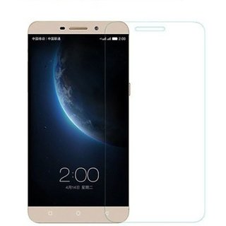 LeEco Le Max Tempered Glass Screen Guard By Aspir