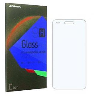 Vivo V3 Tempered Glass Screen Guard By Aspir