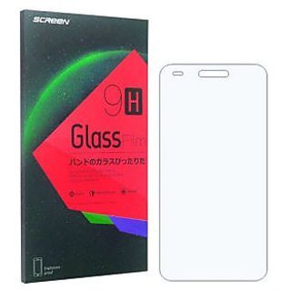 Intex Aqua 3G Pro Tempered Glass Screen Guard By Aspir