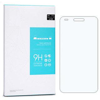 Micromax Unite 4 Q427 Tempered Glass Screen Guard By Aspir
