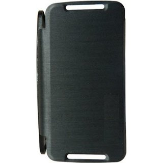 Aspir Flip Cover For Moto E3