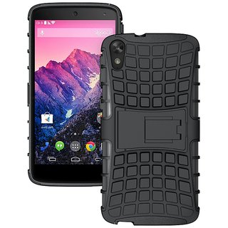 Aspir Back Cover For HTC Desire 828