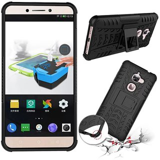 Aspir Back Cover For LeEco Le 2S