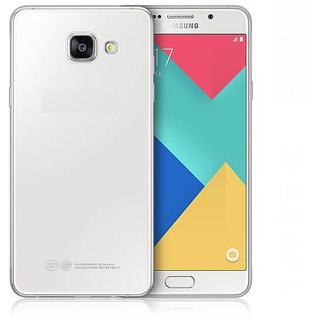 Aspir Back Cover For Samsung Galaxy On5 2016