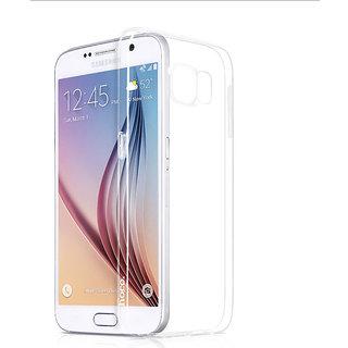 Aspir Back Cover For Samsung Galaxy A9 Pro 2016