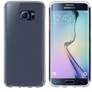Aspir Back Cover For Samsung Galaxy On5 2016