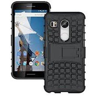 Aspir Back Cover For LG Nexus 5x
