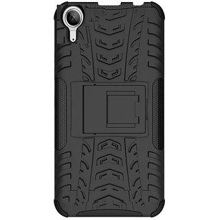 Aspir Back Cover For LG Nexus 5