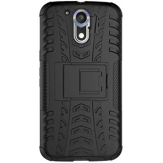 Aspir Back Cover For LG Nexus 6
