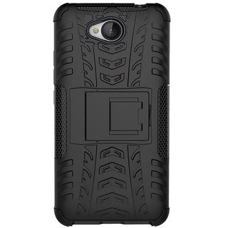 Aspir Back Cover For Microsoft Lumia 730 Dual