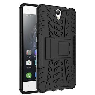 Aspir Back Cover For Lenovo Vibe S1