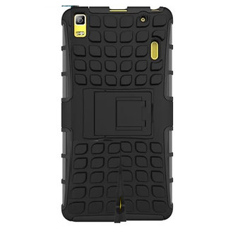 Aspir Back Cover For Lenovo K3 Note