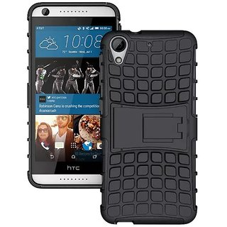 Aspir Back Cover For HTC Desire 628