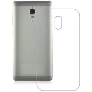 Aspir Back Cover For LG X Skin