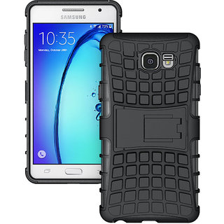 Aspir Back Cover For Samsung Galaxy S7
