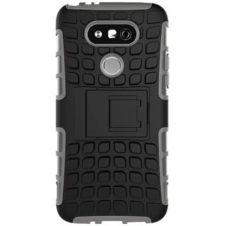 Aspir Back Cover For LG Nexus 6p