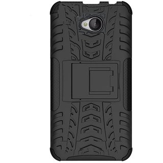 Aspir Back Cover For Microsoft Lumia 640