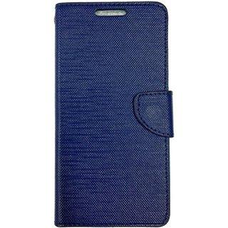 Aspir Flip Cover For Samsung Galaxy On8