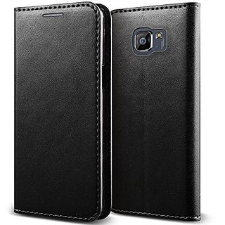 Aspir Flip Cover For Samsung Galaxy Next