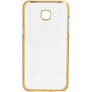 Aspir Back Cover For Samsung Galaxy Next