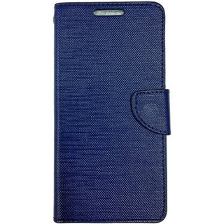 Aspir Flip Cover For Samsung Galaxy Next