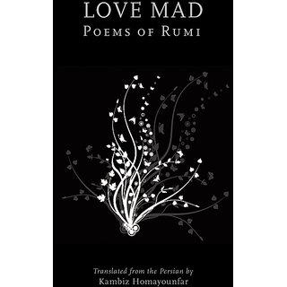 Love Mad