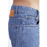 Lawless Low Waist, Slim Fit Jeans