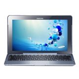 Samsung Ativ Smart PC XE500T1C-A01IN Laptop (Intel ATOM Z2760- 2GB/64GB/Win8) (Blue)