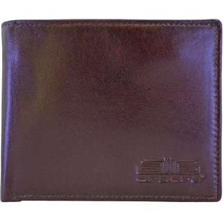 arpera-Brown-Genuine Leather-Mens Wallet-C11439-2