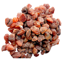 Diwali Special Sale !Carnelian Raw Stone For Grid Healing And Meditation