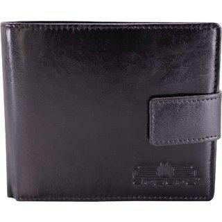 arpera-Black-Leather-Mens-travel Wallet-C11440-1